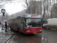Николаев. Neoplan N4014NF BE7570AA