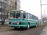 Таганрог. ЛАЗ-699Р х427ар