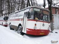 Одесса. ЛАЗ-695Н 017-53OA