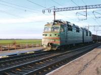 Одесса. ВЛ80т-1849