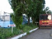 ЮМЗ-Т2 №3163, Киев-11у №3154