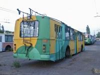 Николаев. ЗиУ-682Г00 №3151, ЗиУ-682Г00 №3148