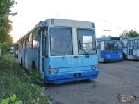 Николаев. Киев-11у №3154, ЗиУ-682Г00 №3149
