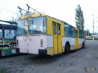 Николаев. ЗиУ-682Г00 №3156