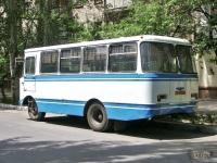 Николаев. Таджикистан-3205 BE0703AA