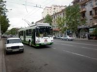 Ереван. ВЗТМ-5280 №033