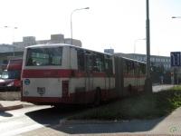 Прага. Karosa B941 1AL 7413