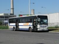 Прага. Irisbus Crossway 12.8M 6S5 3088