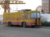 Харьков. КТГ-1 №017