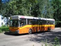 Владимир. Mercedes O405 вр899