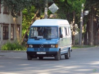 Таганрог. Mercedes T1 к335вр