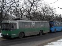 Николаев. ЮМЗ-Т2 №3164, ЮМЗ-Т2 №3165