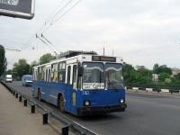 ЮМЗ-Т2 №3163