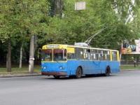 Николаев. ЗиУ-682В00 №3159
