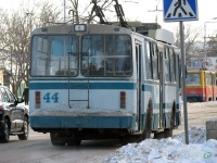 БТЗ-5276-01 №44