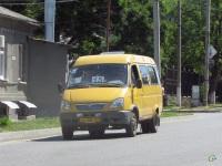 Таганрог. ГАЗель (все модификации) со586