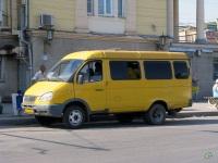 Таганрог. ГАЗель (все модификации) со593