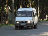 Таганрог. ГАЗель (все модификации) у250кн