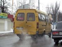 Таганрог. ГАЗель (все модификации) х560вр