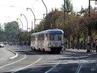 Прага. Tatra T3SUCS №7170, Tatra T3SUCS №7171