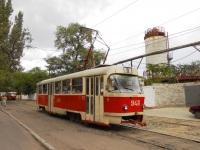 Донецк. Tatra T3 №946