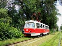 Донецк. Tatra T3 №918
