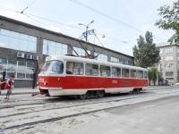 Донецк. Tatra T3 №3759