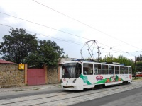Донецк. К1 №3021