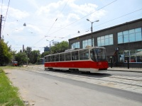 Донецк. К1 №3031