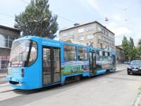 Донецк. К1 №3034