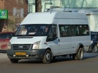 Таганрог. Нижегородец-2227 (Ford Transit) ам690