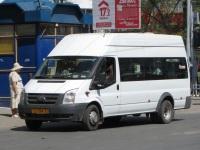Таганрог. Нижегородец-2227 (Ford Transit) со599