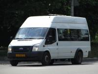 Таганрог. Нижегородец-2227 (Ford Transit) со503