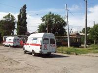 Таганрог. 71-605 (КТМ-5) №292, 71-605 (КТМ-5) №305