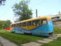 Донецк. Tatra T3 №3910