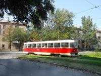 Донецк. Tatra T3 №942
