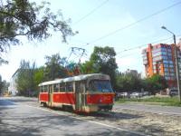Донецк. Tatra T3 №943