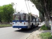 Кишинев. ЗиУ-682Г00 №3799