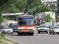 Кишинев. Škoda 14Tr №3826