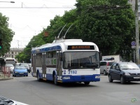 Кишинев. АКСМ-321 №2192
