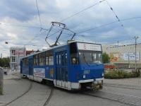 Донецк. Татра-Юг №4002