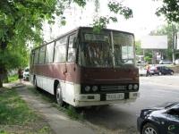 Кишинев. Ikarus 255 C CC 423