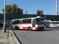 Прага. Karosa B931 8A9 2977