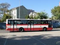 Прага. Karosa B951E 6A6 5434