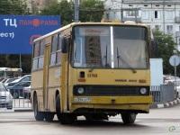 Москва. Ikarus 260 (280) х394су