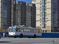 Санкт-Петербург. ВМЗ-5298 №6821