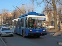 Санкт-Петербург. ПТЗ-5283 №5602