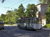 Санкт-Петербург. ВЗТМ-5284 №6356