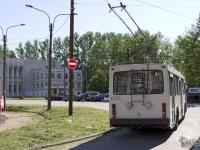 Санкт-Петербург. ВМЗ-5298 №6376