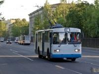 Санкт-Петербург. ЗиУ-682Г-012 (ЗиУ-682Г0А) №5423